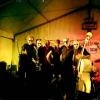 Berlin Rock 'n' Rollers Bierfestival Berlin
