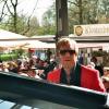 Berlin Rock 'n' Rollers Britzer Garten Berlin